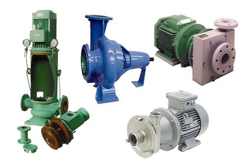 Pompes-centrifuges-de-surface-Type-monocellulaire-hors-norme