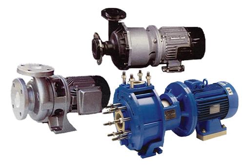 Pompes-centrifuges-de-surface-Type-monocellulaire-monobloc-NFE-44.121