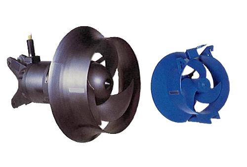 Pompes-centrifuges-immergées-Type-à-recirculation