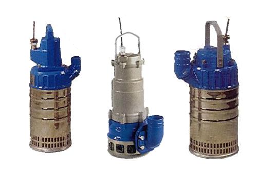 Pompes-centrifuges-immergées-Type-chantier