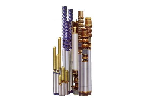 Pompes-centrifuges-immergées-Type-de-forage
