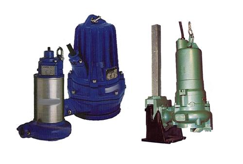 Pompes-centrifuges-immergées-Type-sécatrice