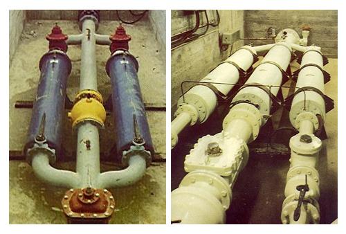 Pompes-centrifuges-immergées-Type-surpresseur