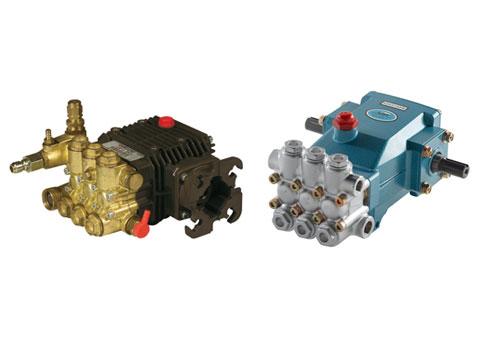 Pompes-volumétriques-Type-à-piston