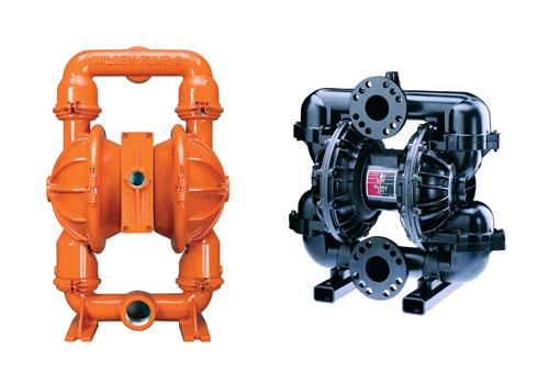 Pompes-volumétriques-membrane