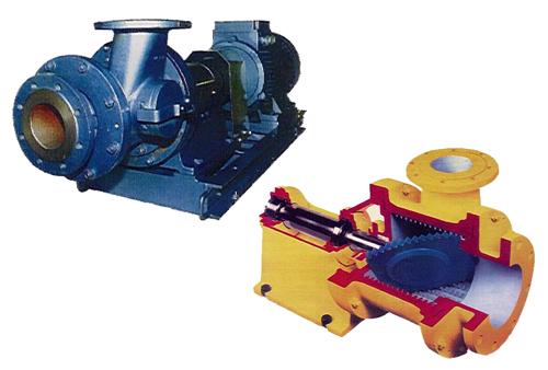 Pompes-volumétriques-rotatives-Type-dilacératrice