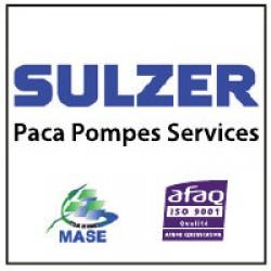 paca-pompes_c0d24881e0e4b60c78d8cac2c4e06bab