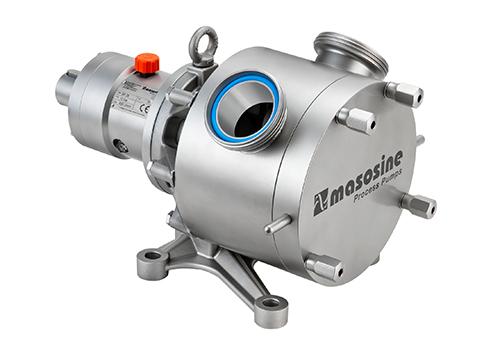 pompe-volumetrique-sanitaire-a-rotor-sinusoidal-2300-2918775